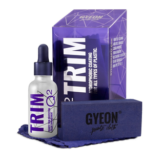 GYEON Q² Trim 30 ml