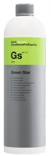 Koch Chemie Green Star 1000ml